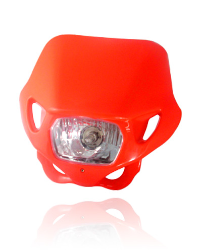 D09 Red