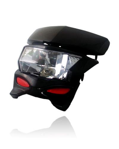 Headlights D03 51652820db0f8