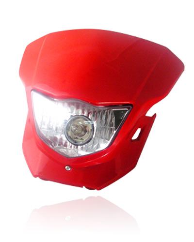Headlights D08 5174a12b77418