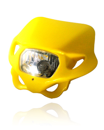 Headlights D09 5174a26a6bf91