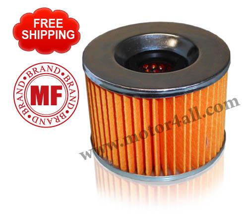 MF Oil Filter 3 4e4383dd2cbd2