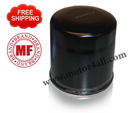 MF Oil Filter 3 4e43844499fef