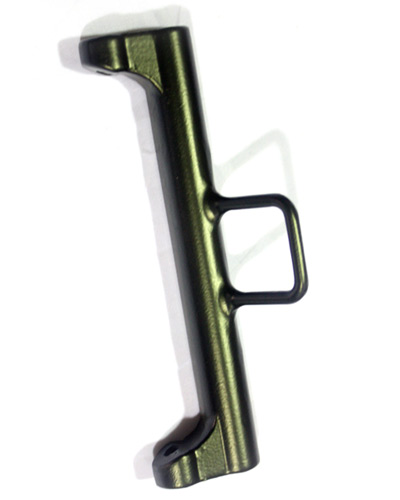 Moto Frame Suzuk 515d4f4dcadeb