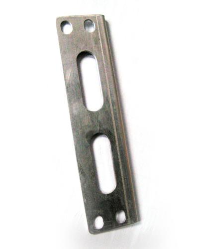 Moto Frame Suzuk 51637cec59049
