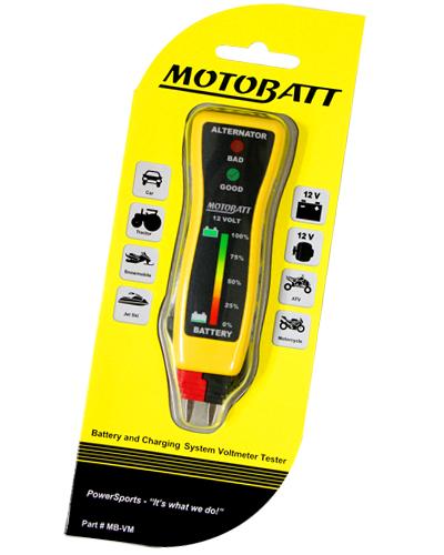 Motobatt Battery 51ef4b5829942