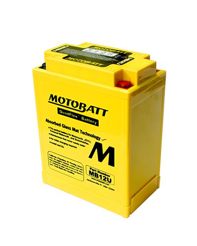 Motobatt MB12U M 5305668348278