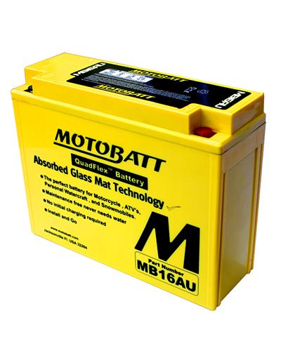 Motobatt MB16AU 530566c6acd60