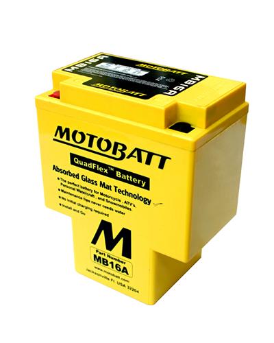 Motobatt MB16A M 530566a107fb9