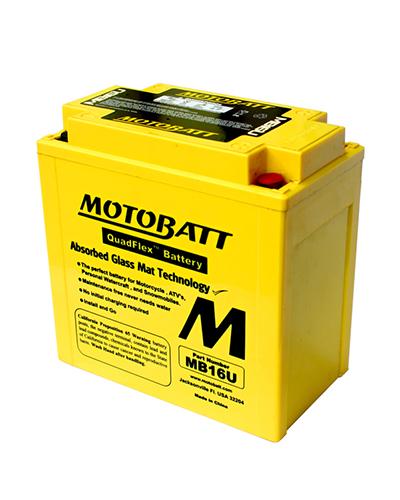 Motobatt MB16U 53056717b1d2b