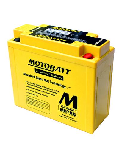 Motobatt MB7BB M 530578675d0cb