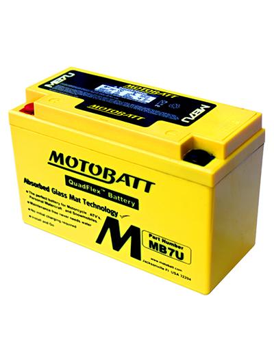 Motobatt MB7U Mo 530571f898d02