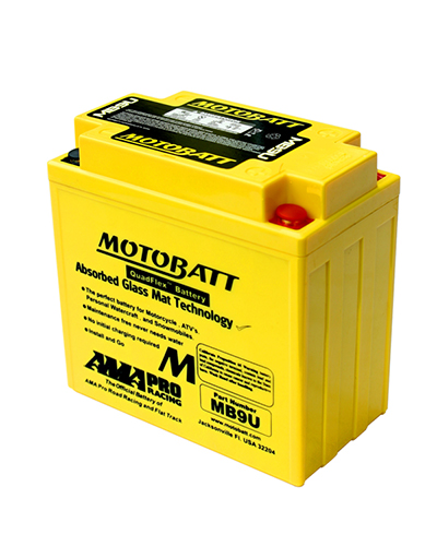 Motobatt MB9U Mo 53057283df130