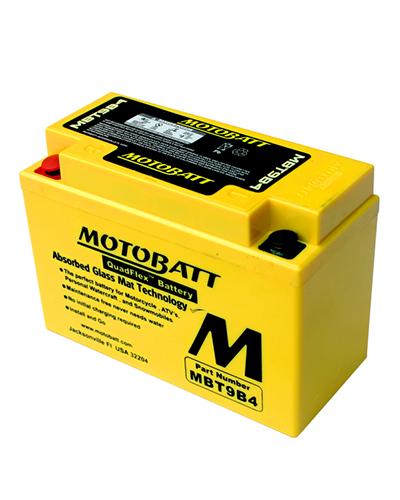 Motobatt MBT9B4 530578cc3d72c