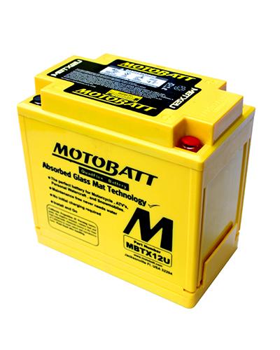 Motobatt MBTX12U 5305749327f44
