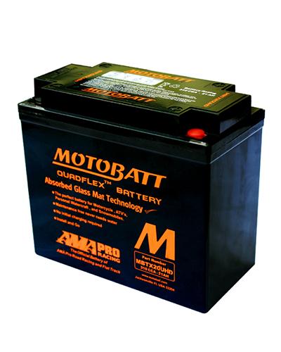 Motobatt MBTX20U 5305756cbabbc