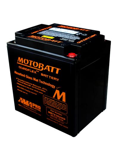 Motobatt MBTX30U 53fad47c0d020