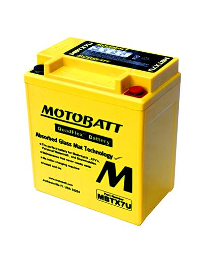 Motobatt MBTX7U 5305765eb8de0
