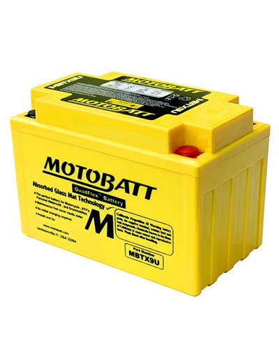 Motobatt MBTX9U 530576e2b0810