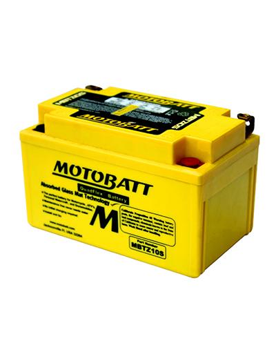 Motobatt MBTZ10S 530577195d160
