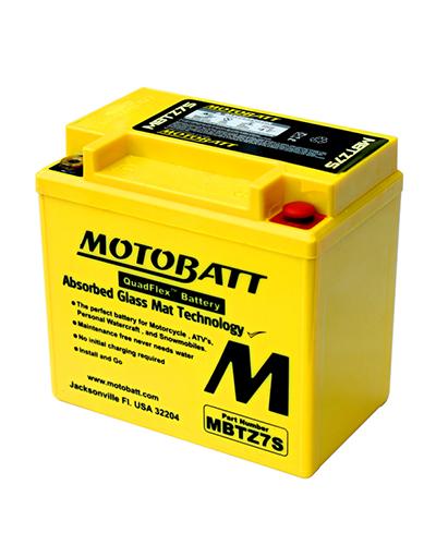 Motobatt MBTZ7S 5305774231ec7