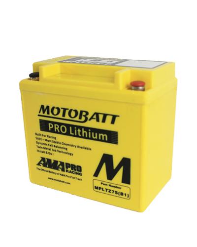 Motobatt MPLTZ7S 57143d7d95e26