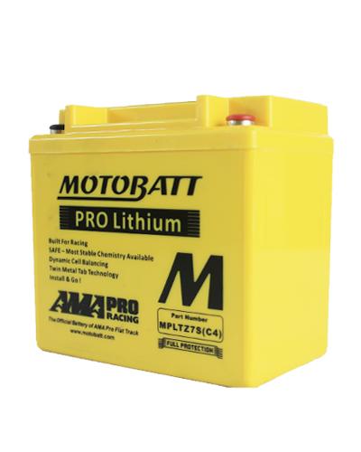 Motobatt MPLTZ7S 571446b07b181