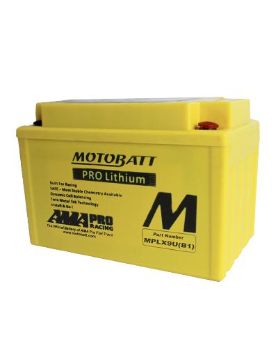 Motobatt MPLX9U 5714471c38be4