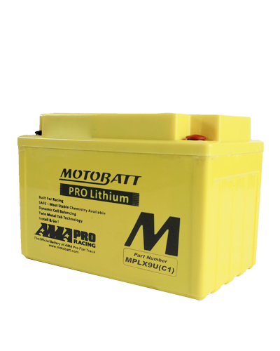 Motobatt MPLX9U 57144afd342f8