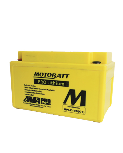 Motobatt MPLZ10S 571447f6bfd7c