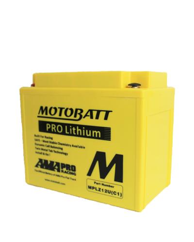 Motobatt MPLZ12U 57144a42d1e6b