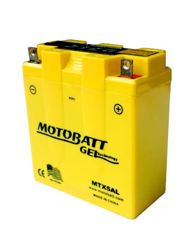 Motobatt MTX5AL 5305b31d799cd