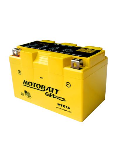 Motobatt MTX7A M 5305b3414a89a