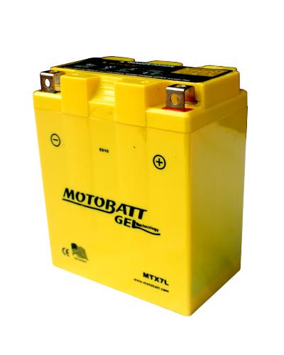 Motobatt MTX7L M 5305b3678473e