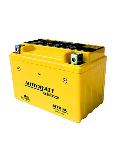 Motobatt MTX9A M 53e4791d040a5