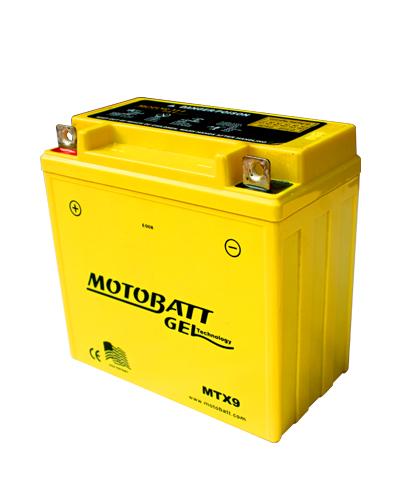 Motobatt MTX9 Mo 5305b3bcdcb39