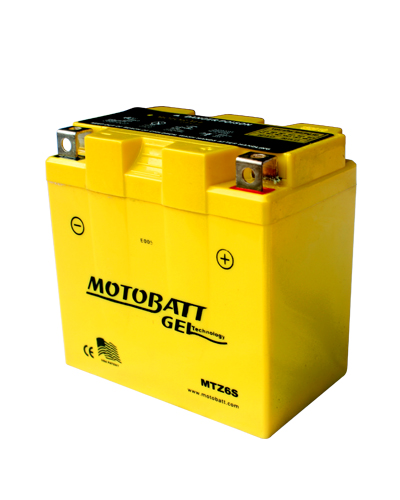 Motobatt MTZ6S M 5305b4bedd0e2