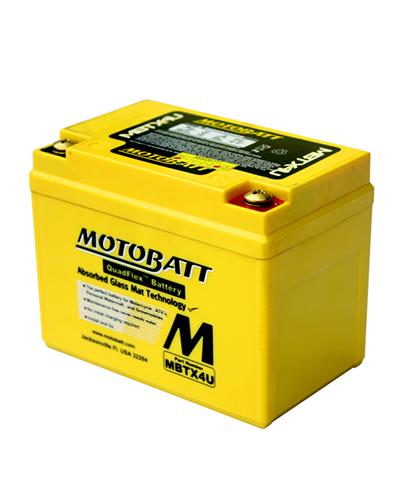 Motobatt MBTX4U 53057938f148e