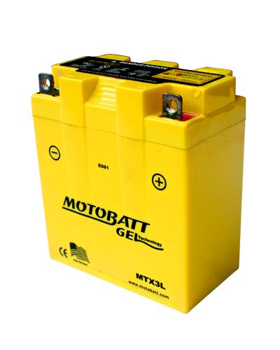 Motorbatt MTX3L 5305b2ef3379e