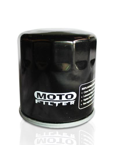 Oil Filter HF303 55028cce9bafd