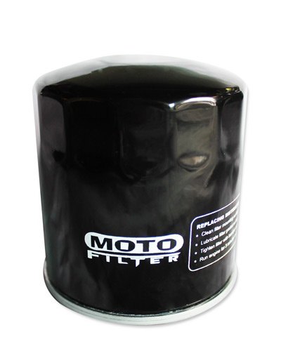 Oil Filter CAN 55025817f00f5