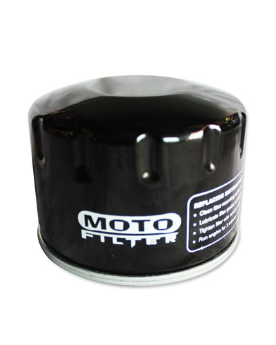 Oil Filter CAN 55025f5592659