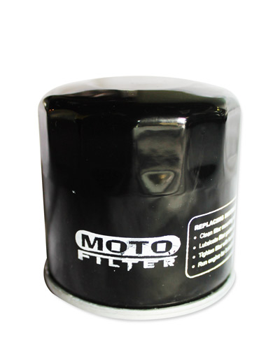 Oil Filter CAN 55028512c7dbd