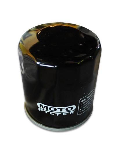 Oil Filter CAN 55028ac403da4