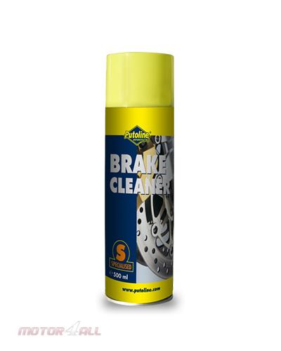 Putoline Brake C 564ab36e31374