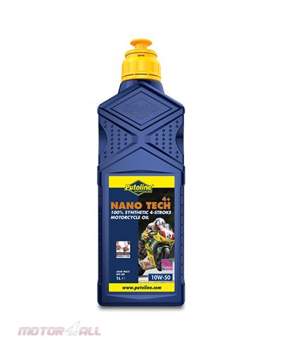 Putoline Nano Te 564aa53622f8b