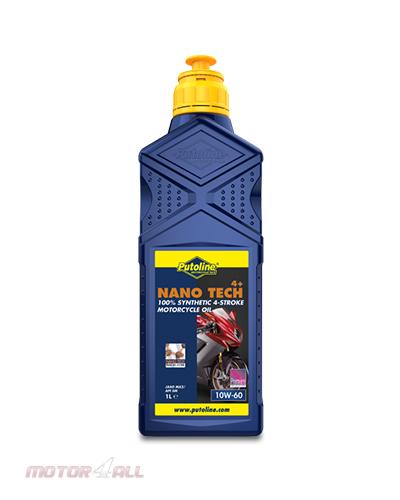 Putoline Nano Te 564aab9dc0f91