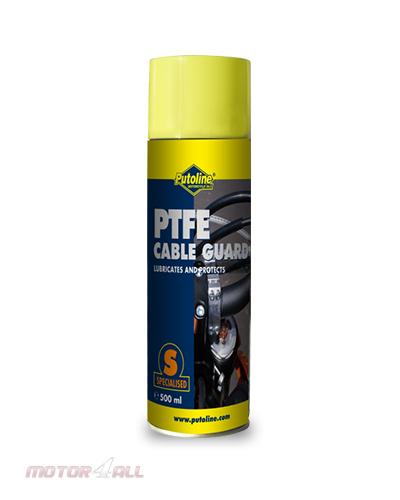Putoline PTFE Ca 564acca6d9b14
