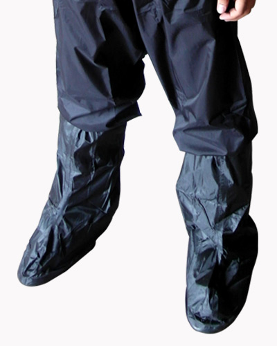 Shoe Cover 51594b3469793