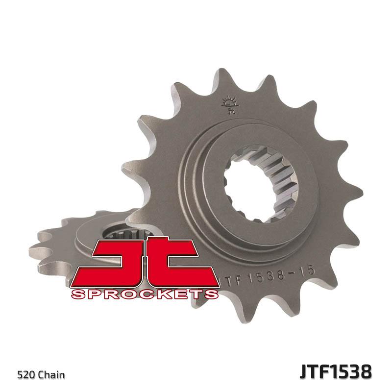 JTF1538 2