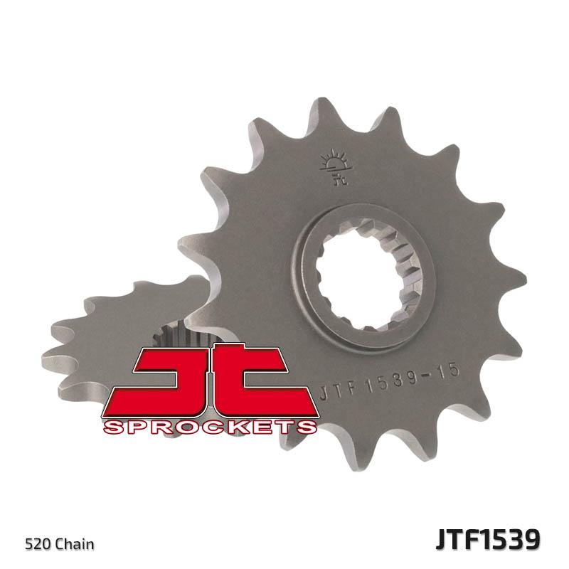 JTF1539 2